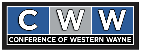 Conference of Western Wayne